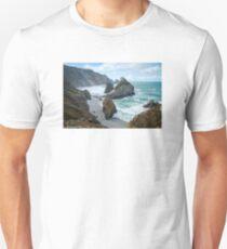 An Claddagh Mór T-Shirt