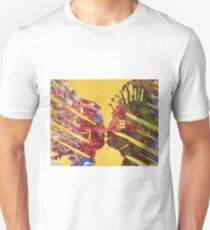 Native Kiss T-Shirt