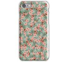 Kylie Jenner Case iPhone Case/Skin