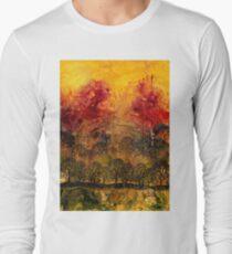 In A Land Far Away T-Shirt