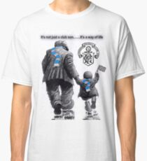Way of Life Classic T-Shirt