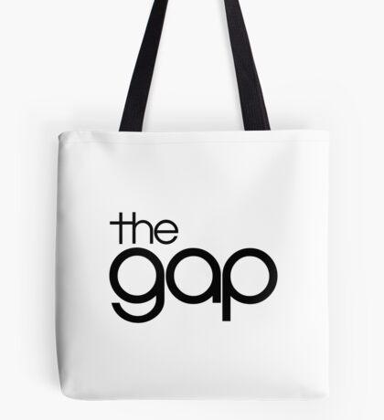 NDVH Gap Tote Bag