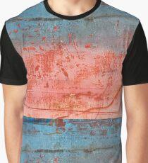 no. 52 Graphic T-Shirt