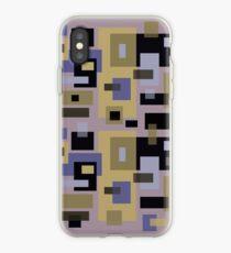 Moderne  iPhone Case