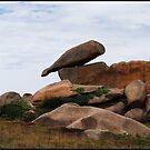 Funny rock by 29Breizh33