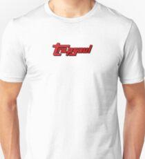UO: TRAPSOUL T-Shirt