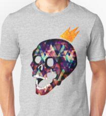 King Kool Unisex T-Shirt