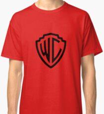 WC Classic T-Shirt