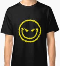 keep smiling Classic T-Shirt