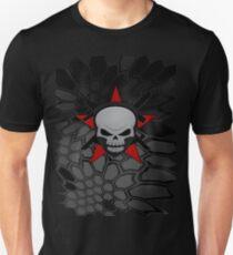 BOMAGS Kryptek Unisex T-Shirt