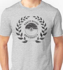 Regional University T-Shirt