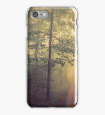 Neverland iPhone Case/Skin