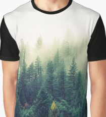 Ascension Graphic T-Shirt