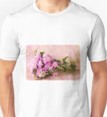 Summer's Ribboned Beauty  T-Shirt