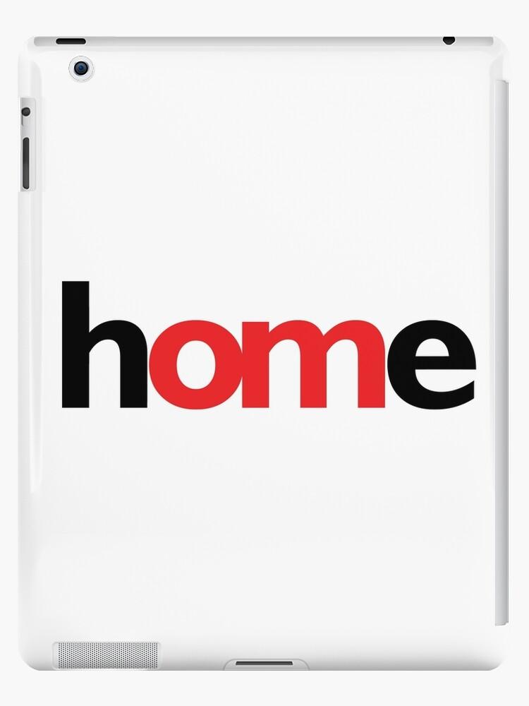 home by titus toledo