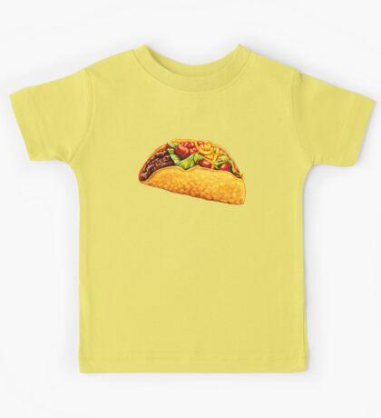Taco Kids Clothes