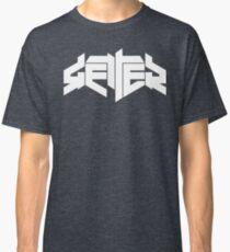 Getter  Classic T-Shirt