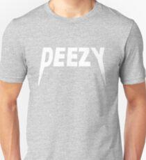 Deezy Deezy Deezy, They line up for days Unisex T-Shirt