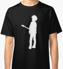 Rob is the Cure Classic T-Shirt