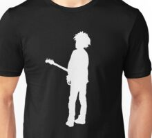 Rob is the Cure Unisex T-Shirt