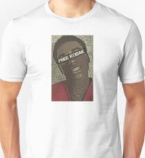 Free Kodak Shirt Unisex T-Shirt