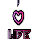I love Life by ramox90