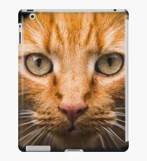GTA 5 - cat shirt (I'm Not a Hipster) iPad Case/Skin