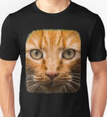 GTA 5 - cat shirt (I'm Not a Hipster) T-Shirt