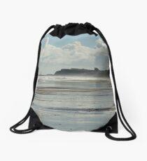Sandsend  Drawstring Bag