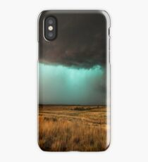 Jewel of the Plains iPhone Case/Skin