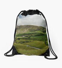 Scaleber Foss Drawstring Bag