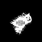 Game of doge Game of Thrones by lelouche