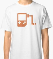 Sophocles's Gameboy Classic T-Shirt