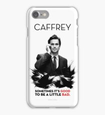 Awesome Series - Caffrey iPhone Case/Skin