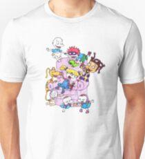 Rugrats! T-Shirt