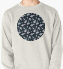 Floating Astronauts Pullover
