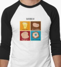 Radiobread T-Shirt