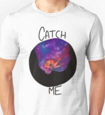 If I fall Unisex T-Shirt