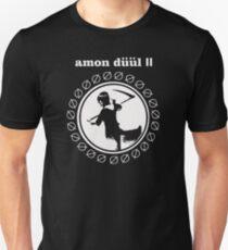 amon duul t shirt T-Shirt