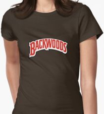 Backwoods T-Shirt