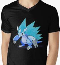 Alola Sandslash T-Shirt
