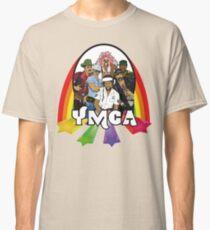 Village People - YMCA Classic T-Shirt
