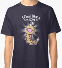 Like a unicorn Classic T-Shirt