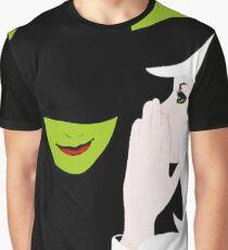 galinda and elphie Graphic T-Shirt