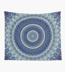 Mandala 20 Tapestry