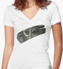 a765b5da3 Alien Greys T-Shirts | Redbubble