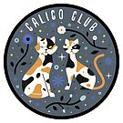 Calico Club by CarlyWatts