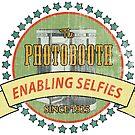 Photobooth Slogan by kayve