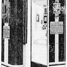 Photomatic Photobooth by kayve