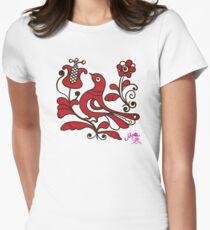 Corund Pop-Teez T-Shirt